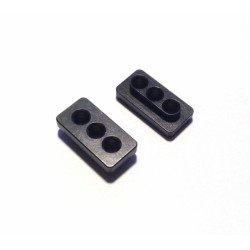 AM15-3 Battery Nut x 2