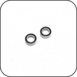 B74RS - MR74RS Bearing x 2