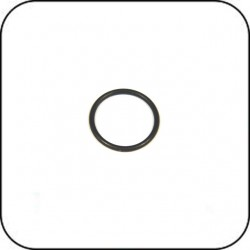 OR03 - 11mm O-Ring