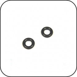 OR05 - GD1 O-Ring x 2