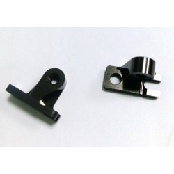 AM107 DL Lower Ball Holder