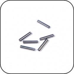 PIN01 Stifte  1.5x7.8mm (6 Stück) / PIN01 1.5x7.8 Pin (6 Piece)