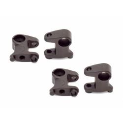 P12X Stabihalter - für kugelgelagerten Stabi / Sway Bar Holder