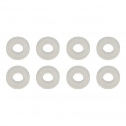 Low Friction X-Rings AE91493