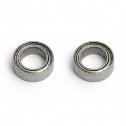 Bearings, 5x8 mm AE31400