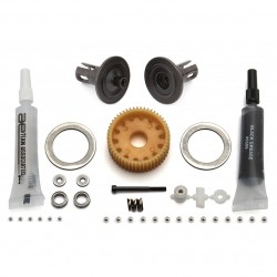 Ball Differential Kit AE91702