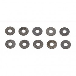 Washers, 3x8 mm  AE89218