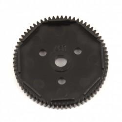 B6.1/B6.2 Spur Gear, 69T 48P   AE91808