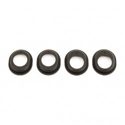Associated  B6.1/B6.2/B6.3/T6.2    Differential Height Inserts   ( AE91792 )