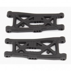 B6/B6.1/B6.2 Gull Wing Front Arms   AE91673
