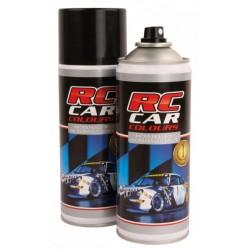 RC Car Colours Lexan Farbe Weiß  400ml  RCC710L
