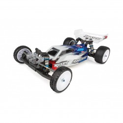 Team Associated RC10B6.2 Team Kit  AE90023