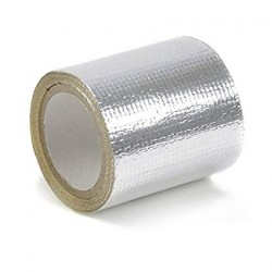 MR33 Aluminum Reinforced Tape 57mm x 1500mm   MR33-ART-L