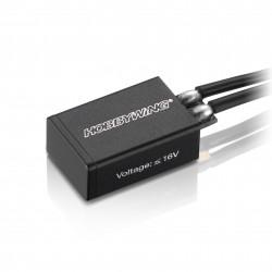 Hobbywing Kondensator Modul Stock Non-Polarity  HW30840004