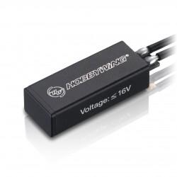 Hobbywing Kondensator Modul Non-Polarity   HW30840005