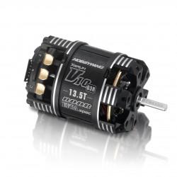 Hobbywing Xerun V10 Brushless Motor G3R  13.5T Sensored für 1:10  HW30401130
