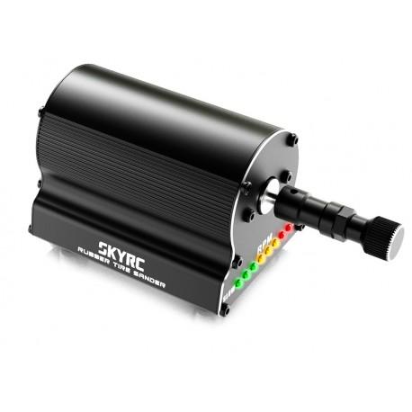 SkyRC Reifenschleifmaschine  SK600072