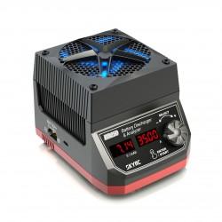 SkyRC Entladegerät 35A 250W  (SK600133)