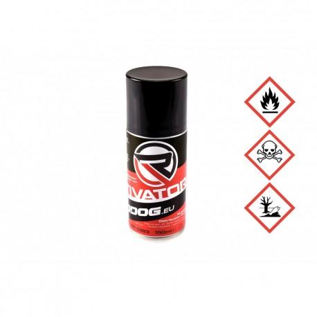 RUDDOG  Activator Spray 150ml  (RP-0283)