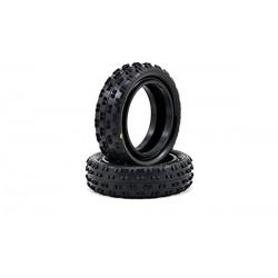 SCHUMACHER Stagger Selbstkleben Vordere Reifen (U6770)