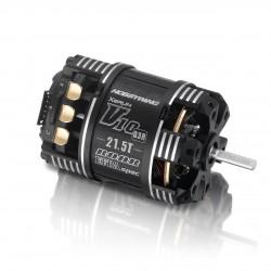 HOBBYWING  Xerun V10 Brushless Motor G3R  21.5T (HW30401132)