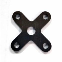 AM102 Oberdeck Versteifung - für Mittelmotor Conversion Kit MMCX-2