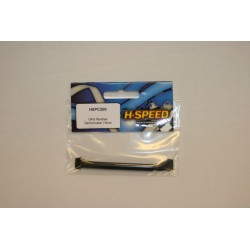H-SPEED Ultra Flexibles Sensokabel 75mm (HSPC200)