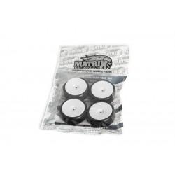 MATRIX Asphalt  MX-EPA036