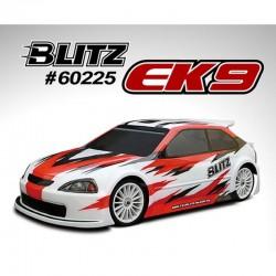 Blitz EK9 0,5mm  60225-05