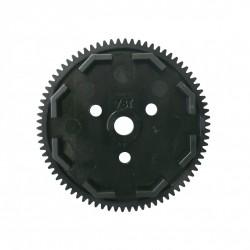 Associated B6.3/T6.2  Octalock Spur Gear, 78T 48P     AE92295