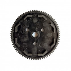 Associated B6.3/T6.2   Octalock Spur Gear, 81T 48P    AE92296