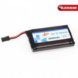 Intellect M17 6000mAh 3.7V Senderakku  IP-584674
